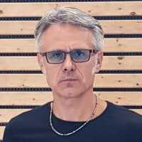 Ljubomir Petkovic